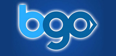 bgo casino review image