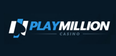 Playmillion Mobile