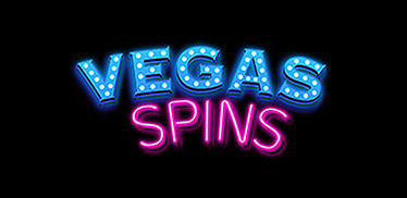 Very Vegas Mobile Casino Review